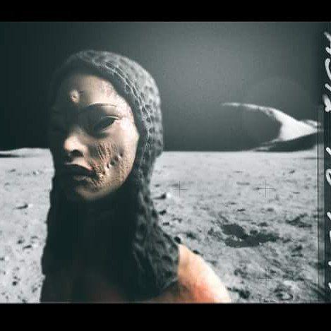Mona Lisa Moon