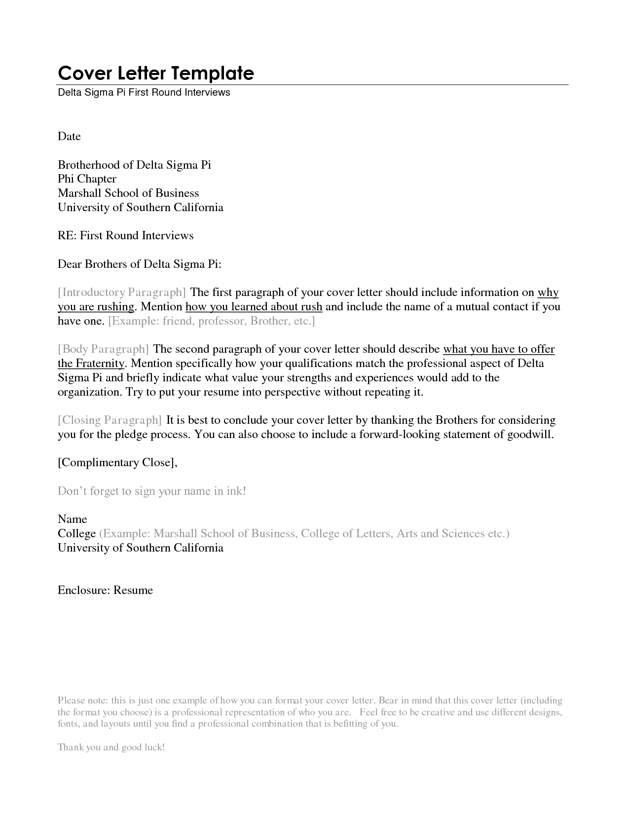 resume cover letter grade book report writing contact information ...