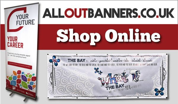 We Provides Online Cheap Banner Printing Services At Highest Standard Of Print Quality Banner Printing Pvc Banner