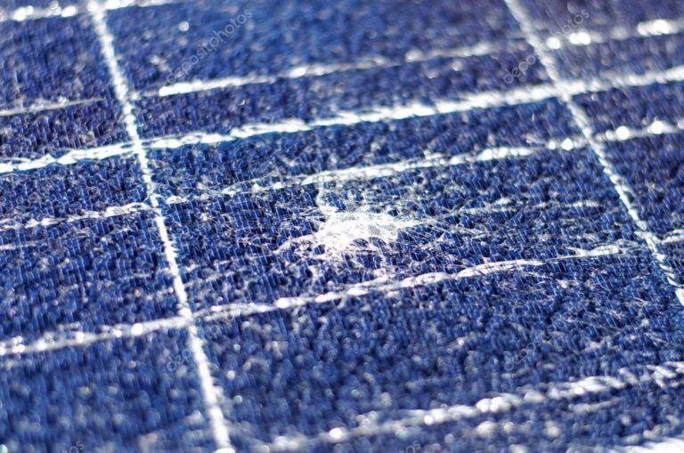 Common Faults In Solar Panels Solar Panels Cheap Solar Panels Cheap Solar