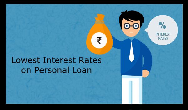 Best Place To Get A Loan >> Where Is The Best Place To Get A Personal Loan Vip Payday