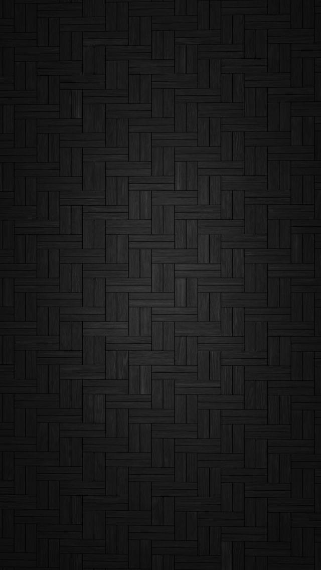 Black Parkay Mobile9 Black Wallpaper Iphone Black Wallpaper Background Hd Wallpaper