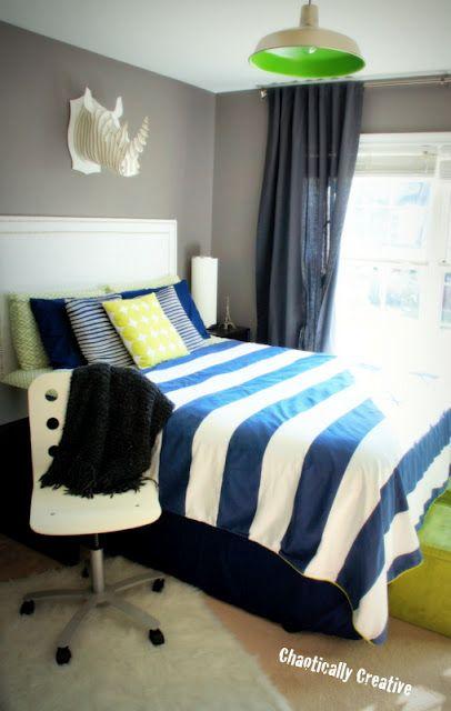 Boys Room Ideas Cool Bedrooms For Boys Boys Room Decor Boy Room