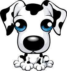 Resultado De Imagen Para Dibujos De Huellas De Perro Logotipo Para