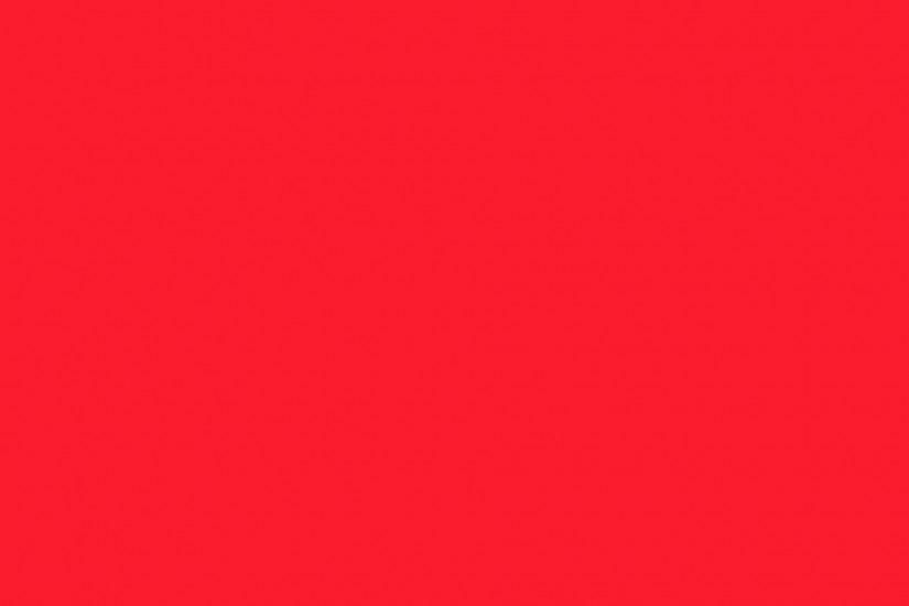 Related Solid Bright Red Background Solid Light Red