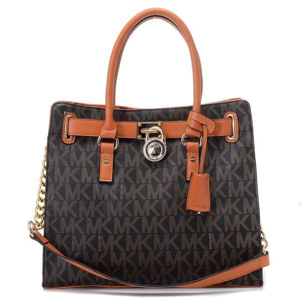 d2de63156da6 Buy michael kors hamilton satchel orange   OFF65% Discounted