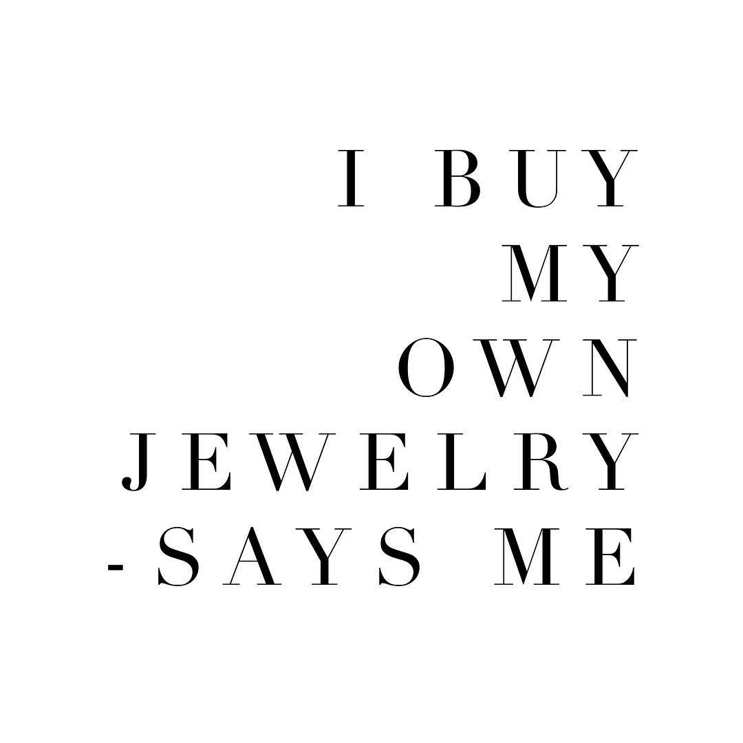 34+ Who will buy my jewelry info