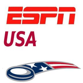 Watch ESPN USA Live Streaming online Free | Live TV Channels Dramas