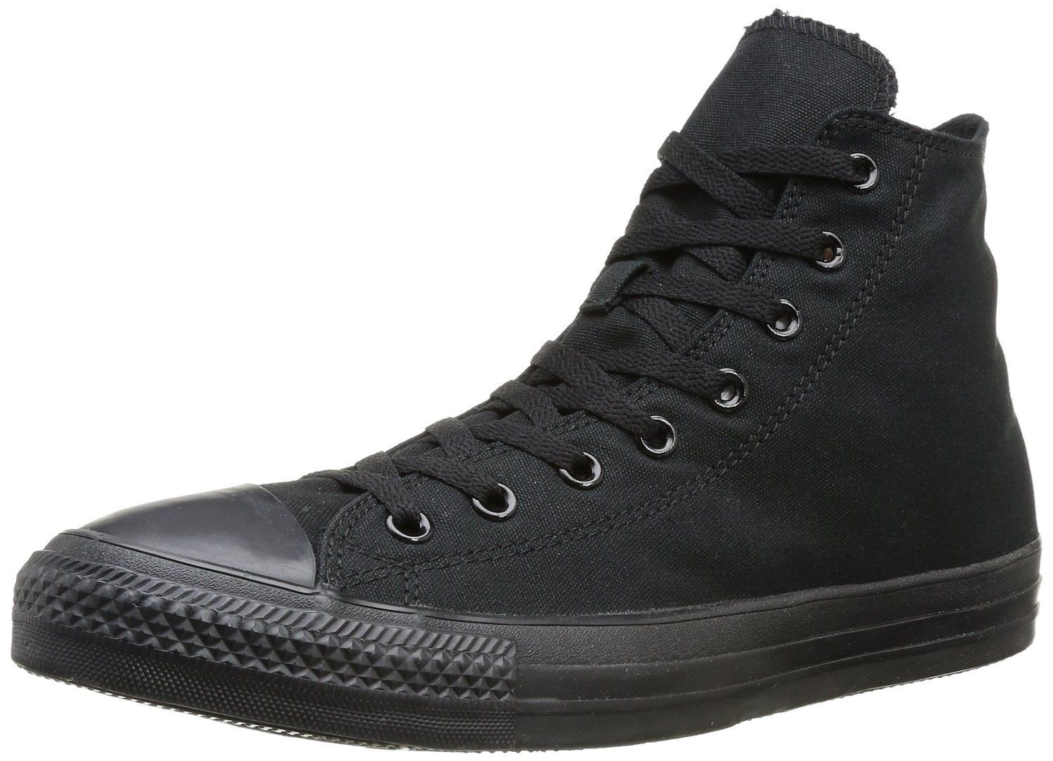 converse ladies leather boots