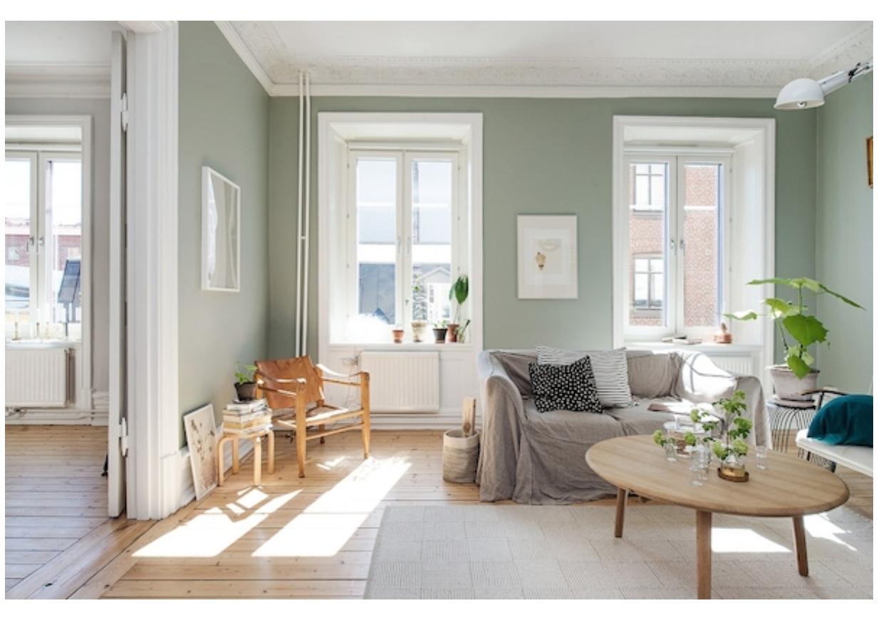 Pin by Colton Kravanek on Houses | Pinterest | Living rooms, House ...