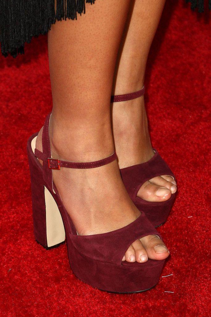 Image result for Alisha Boe   scarpe   scarpe  Pinterest   Alisha boe, Goals   e83d17