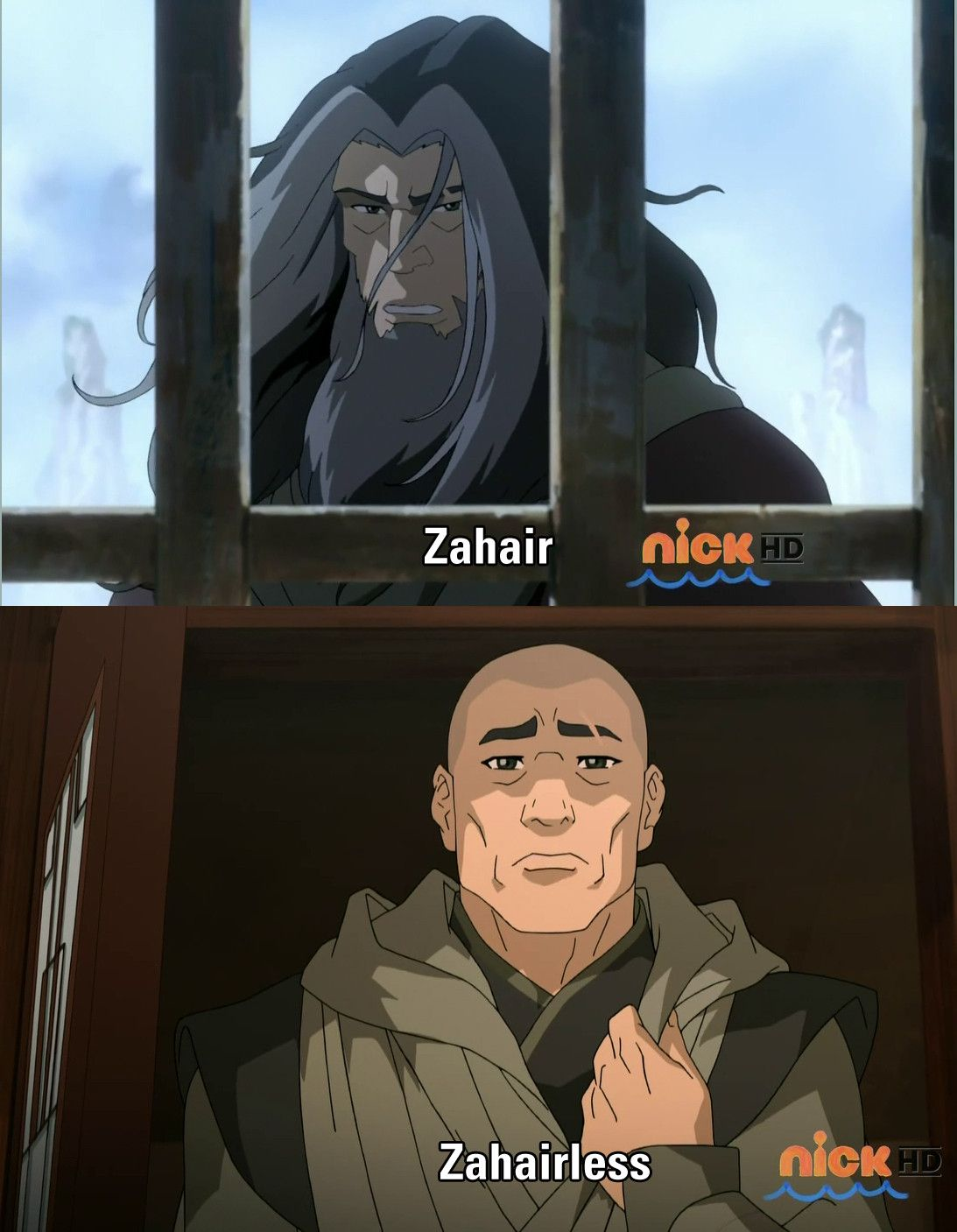 Zaheer Zathere Hahahhahaha Yaaaassss Em 2020 Avatares