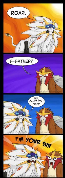 Pokemonpostsdaily Pokemon Memes Pokemon Pokemon Funny