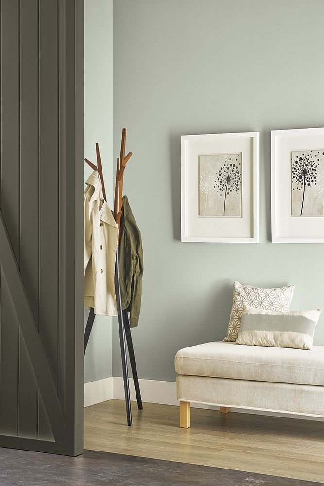 Color of the Year 2021   Sherwin Williams Colormix Forecast in 2020   Paint colors for living ...