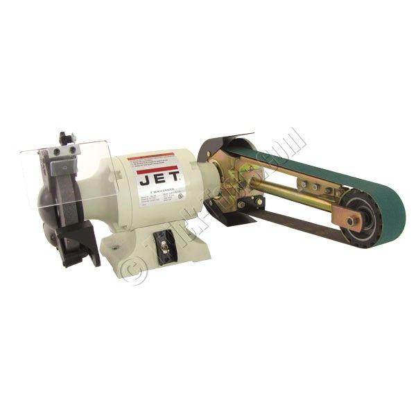 Multitool 2x48 1 Hp Belt Grinder Bundle Belt Grinder Multitool Grinder