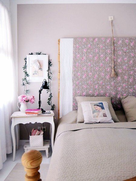 wohnen im schwedenstil die sch nsten inspirationen in 2018 schlafzimmer pinterest. Black Bedroom Furniture Sets. Home Design Ideas