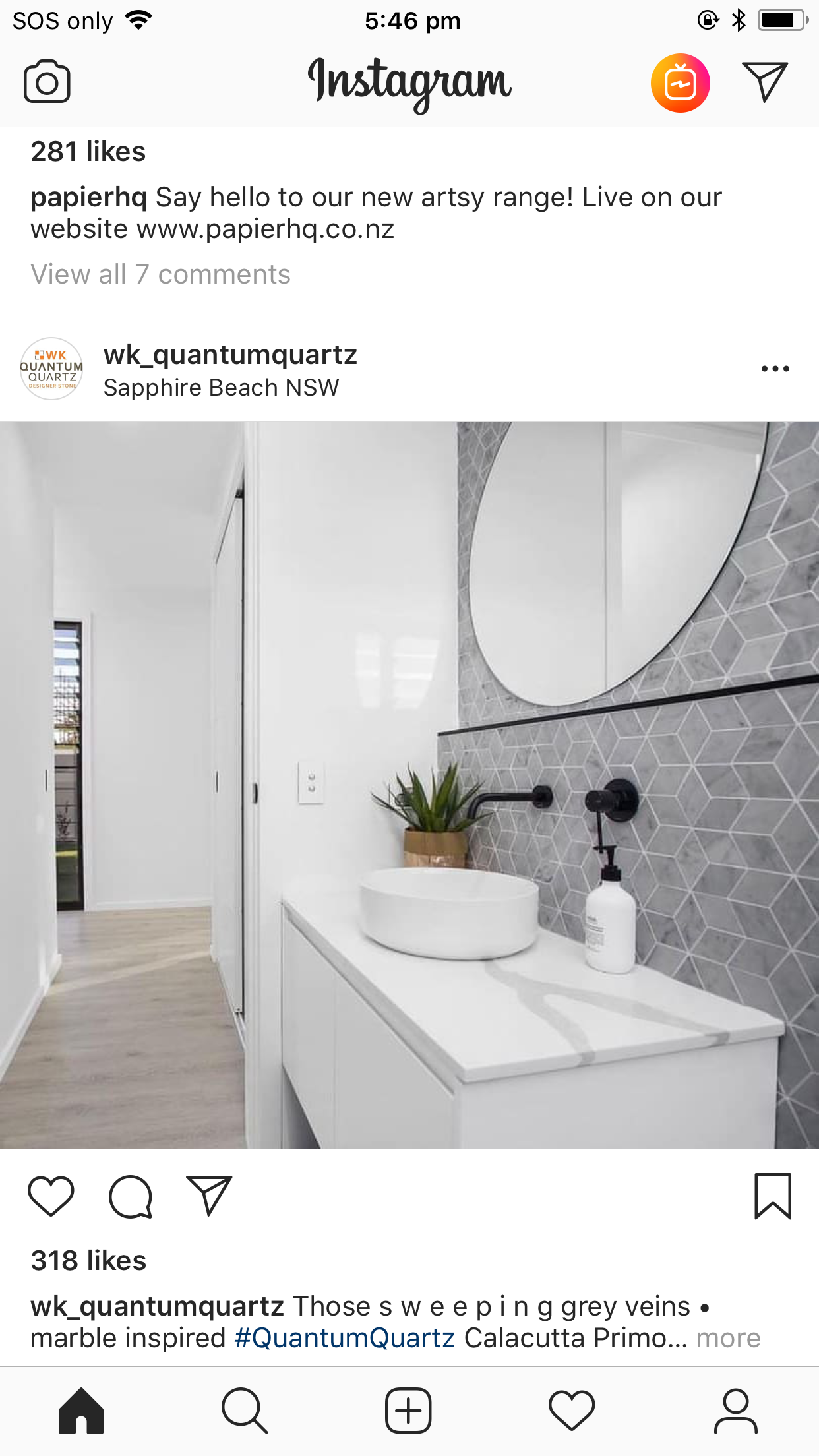Pin by ellen cobb on decorating ideas pinterest bathroom bed