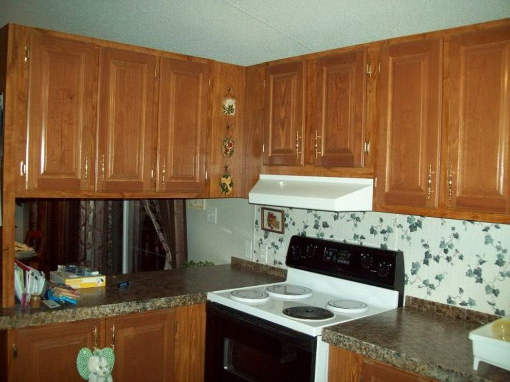 Replacement Kitchen Cabinet Doors For Mobile Homes Home Cabinets