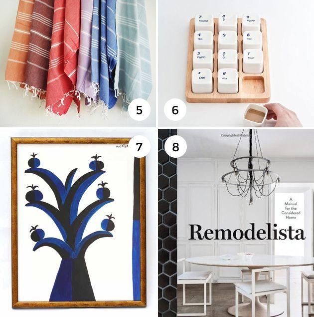 Interior Design Gifts Stunning 8 Last Minute Gifts For Interior Design Lovers  Last Minute Gifts