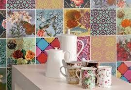 www.mosaico azulejo mesinha imagens - Pesquisa Google