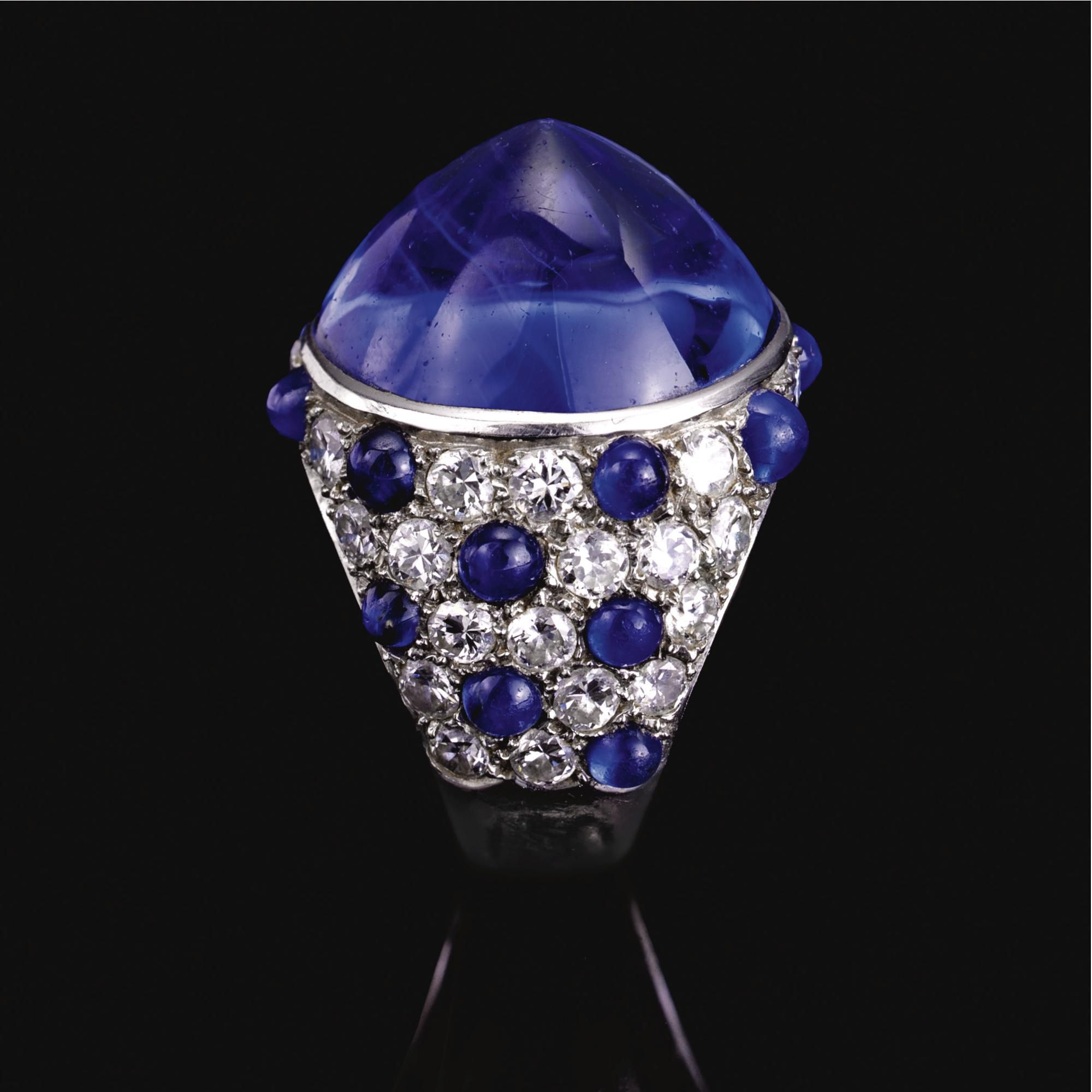 sapphire ring weldon img ellipse cartier matthew product