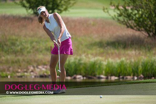 23+ Anastasia kostina golf ideas in 2021