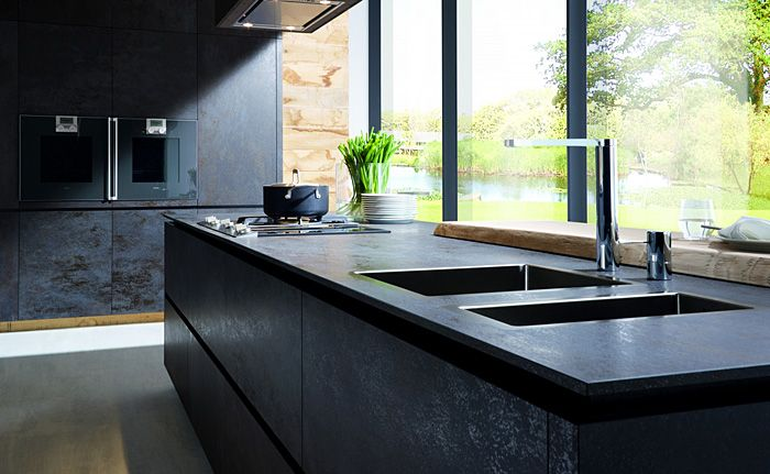 Kitchen Design Trends 2016 – 2017 | Kitchens | Pinterest | Kitchen on fine dining trends 2016, painting trends 2016, decorating trends 2016, marketing trends 2016, clothing trends 2016, furniture trends 2016, jewelry trends 2016, bathroom trends 2016, lighting trends 2016, bakery trends 2016, paint color trends 2016, bedroom trends 2016, shoes trends 2016,