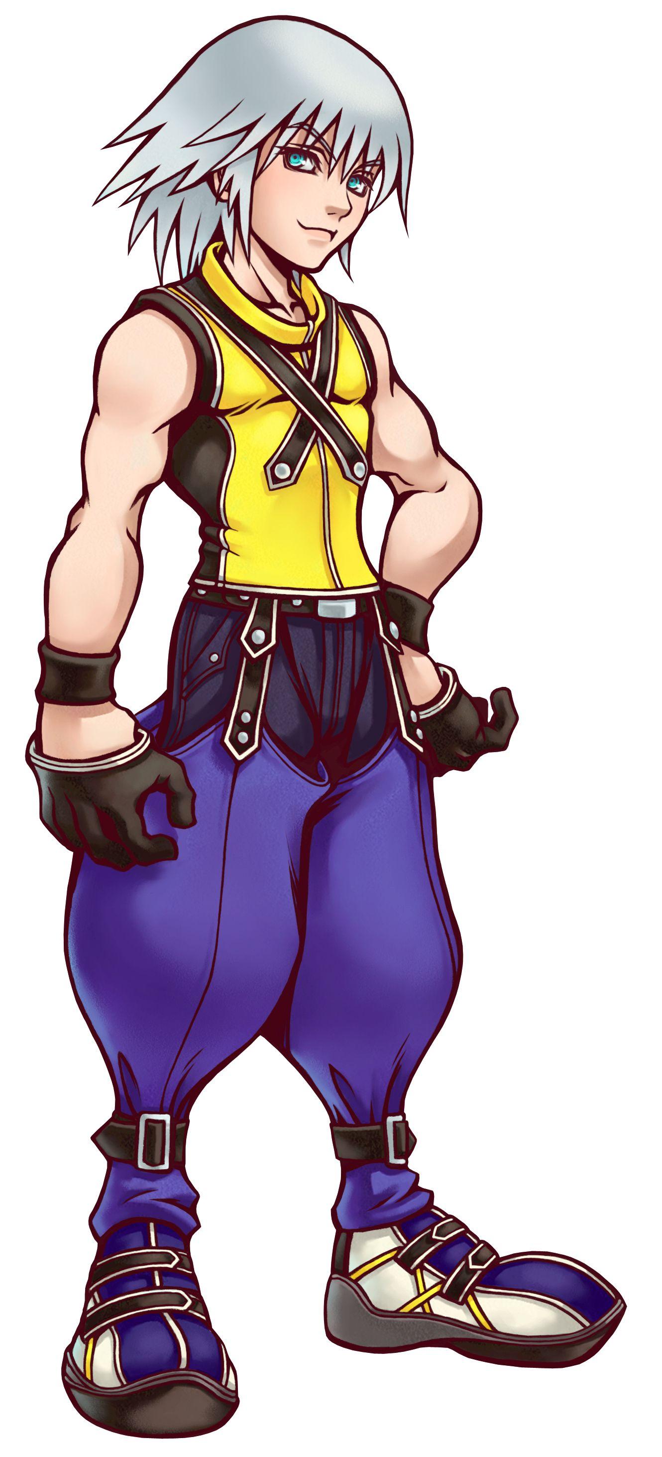 Image From Http Img4 Wikia Nocookie Net Cb20140613200329 Disney Images D D4 Riku Kh Artwork Png Riku Kingdom Hearts Kingdom Hearts Kingdom Hearts Art