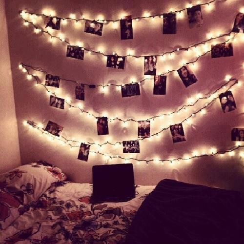Stay Happy How To Survive The Winter Woes Apartment Ideas