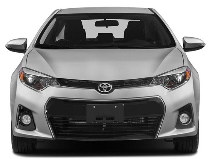 2018 Toyota Corolla Im Changes Release Date Renee Pinterest