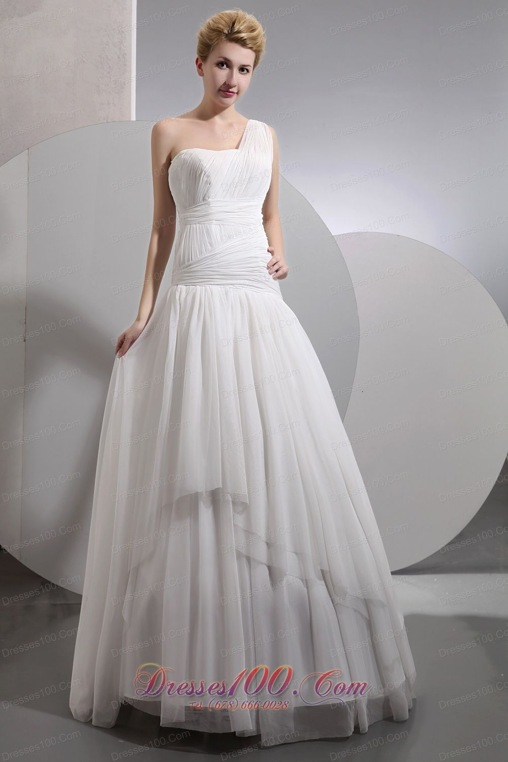Pin On Uptown Wedding Dress In New Jersey