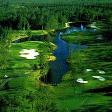 Indigo Creek Myrtle Beach Sc Golf Courses Myrtle Beach Beach