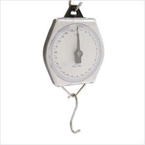 Baby Weighing Scale, Salter Type (Dial) Manufacturer