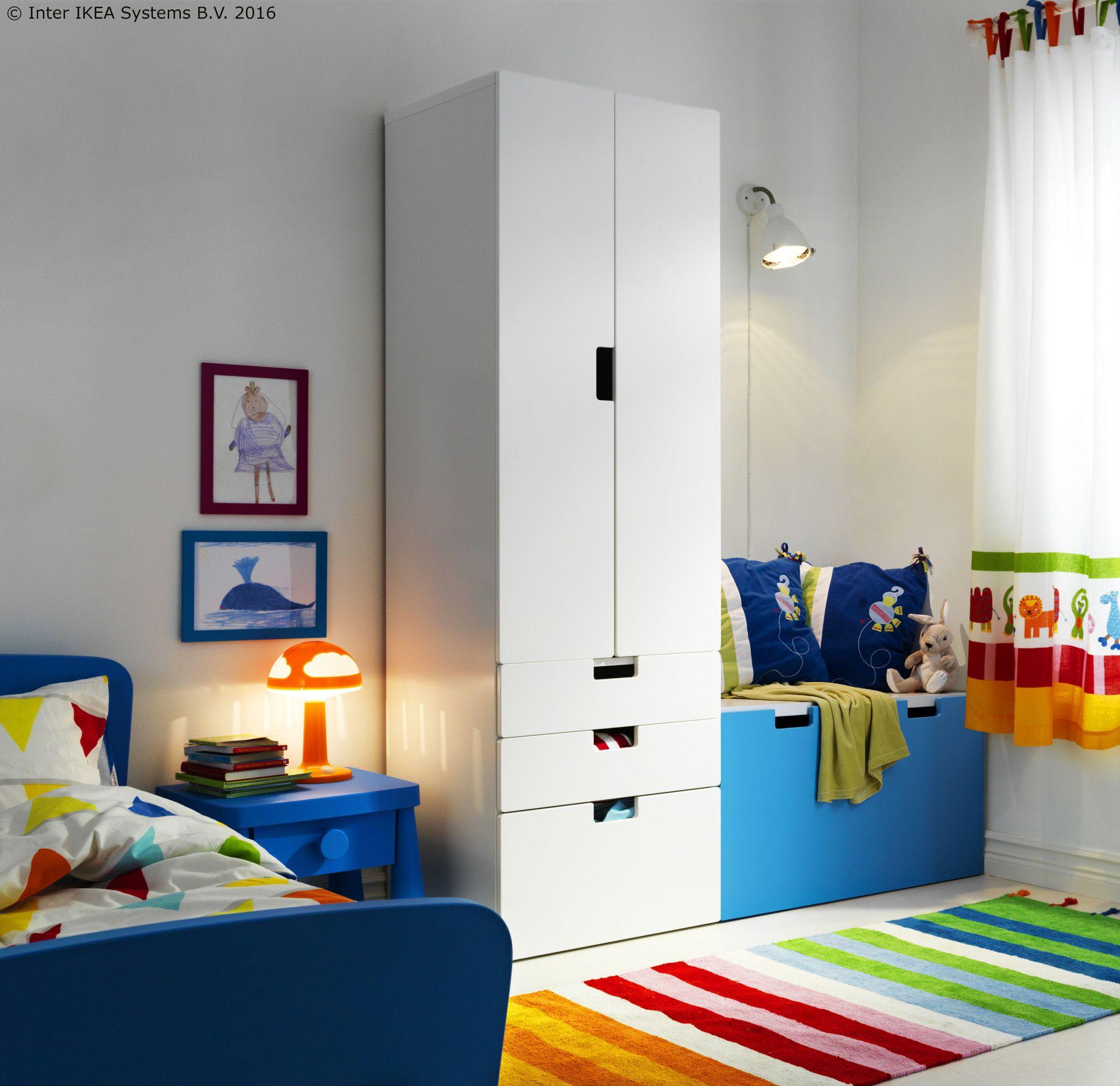 Pin On Djecja Ikea