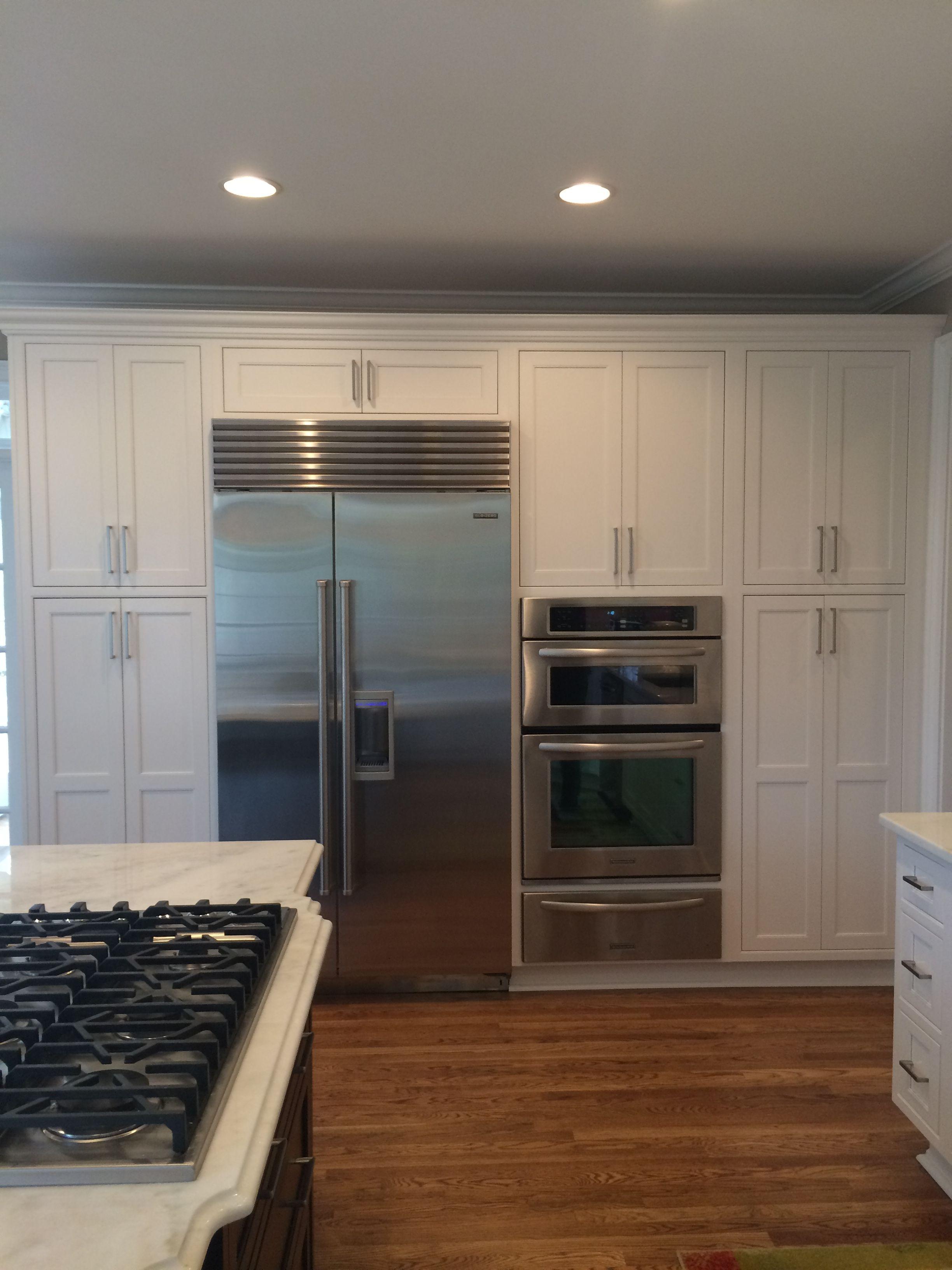 Koschere Küche Design - Schlafzimmer Überprüfen Sie mehr unter http ...