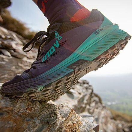 Trailroc G 280 Trail Running Shoe - Women's