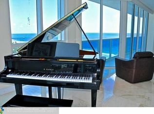801 Briny Ave APT 1505, Pompano Beach, FL 33062 is For Sale | Zillow