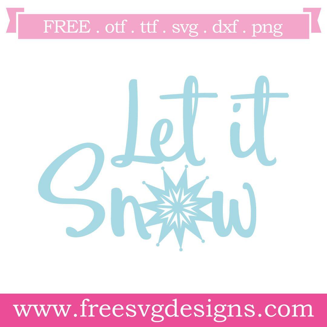 Download Pin on Free SVG Designs