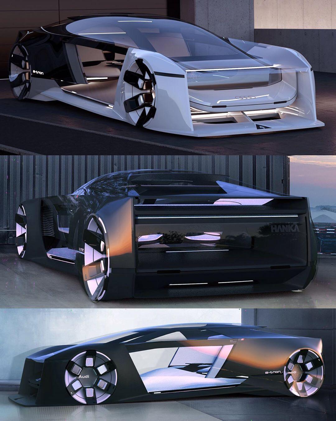 Cardesignworld Car Design Drive Luxury Car Luxury Car Tuning Cars For Future Concept Car Design In 2020 Future Concept Cars Futuristic Cars Concept Car Design