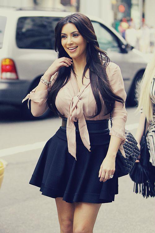 kardashian latest Kim