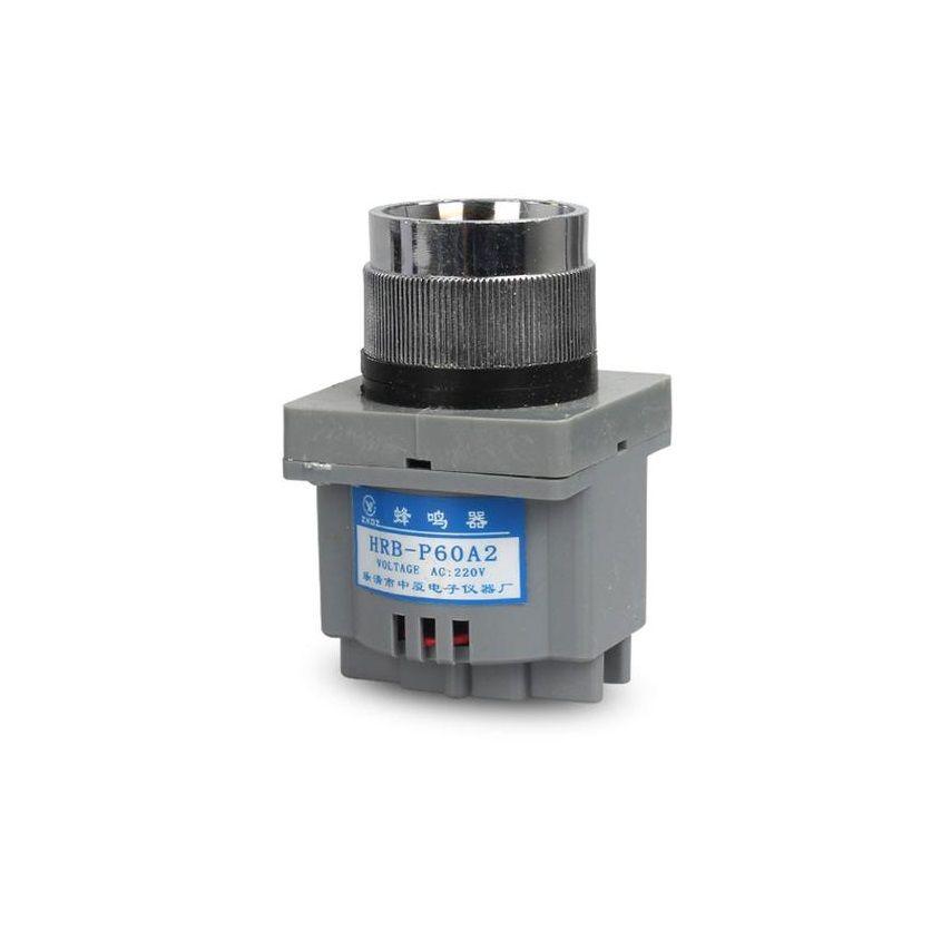 220v 110v 12v 24v 80db Embedded Buzzer Alarm Buzzer Alarm Protection