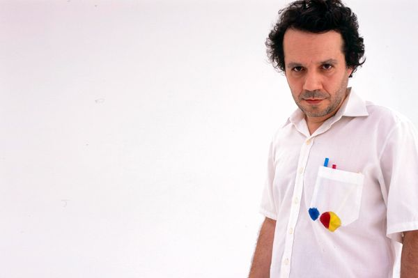 Fernando Brizio http://www.sandrahofmeister.eu/files/l2v326368958600399-1.jpg