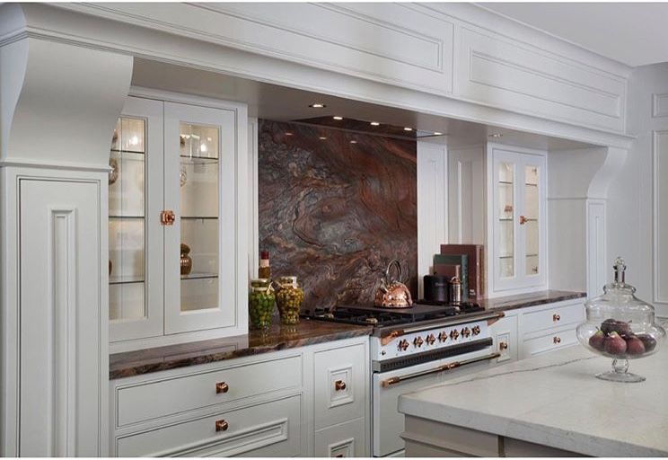 Pin by Sarah Collins on New House in 2020   Kitchen, House ...