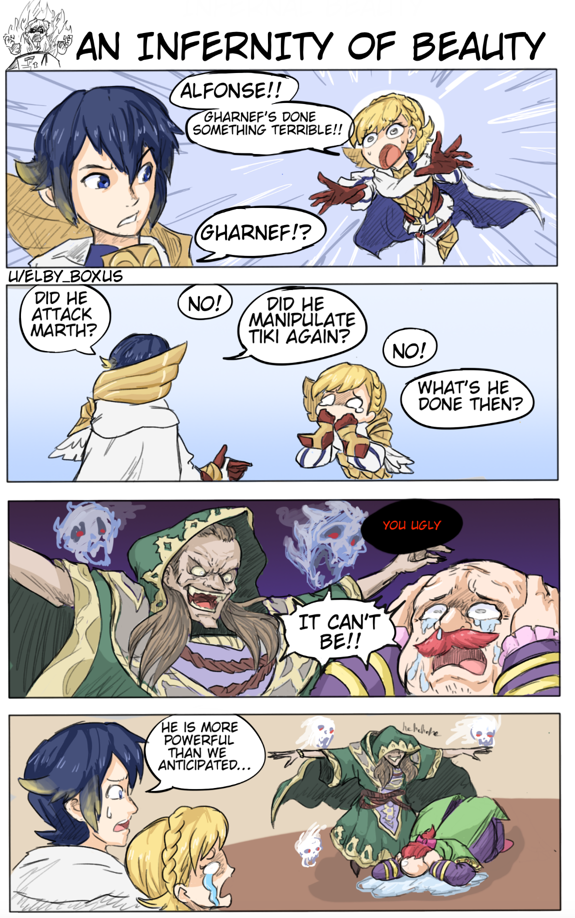 R Fireemblemheroes The Everyday Life Of Beauty 10 In 2020 Fire Emblem Heroes Fire Emblem Fire Emblem Fates Appears in fire emblem heroes.and elsewhere. r fireemblemheroes the everyday life