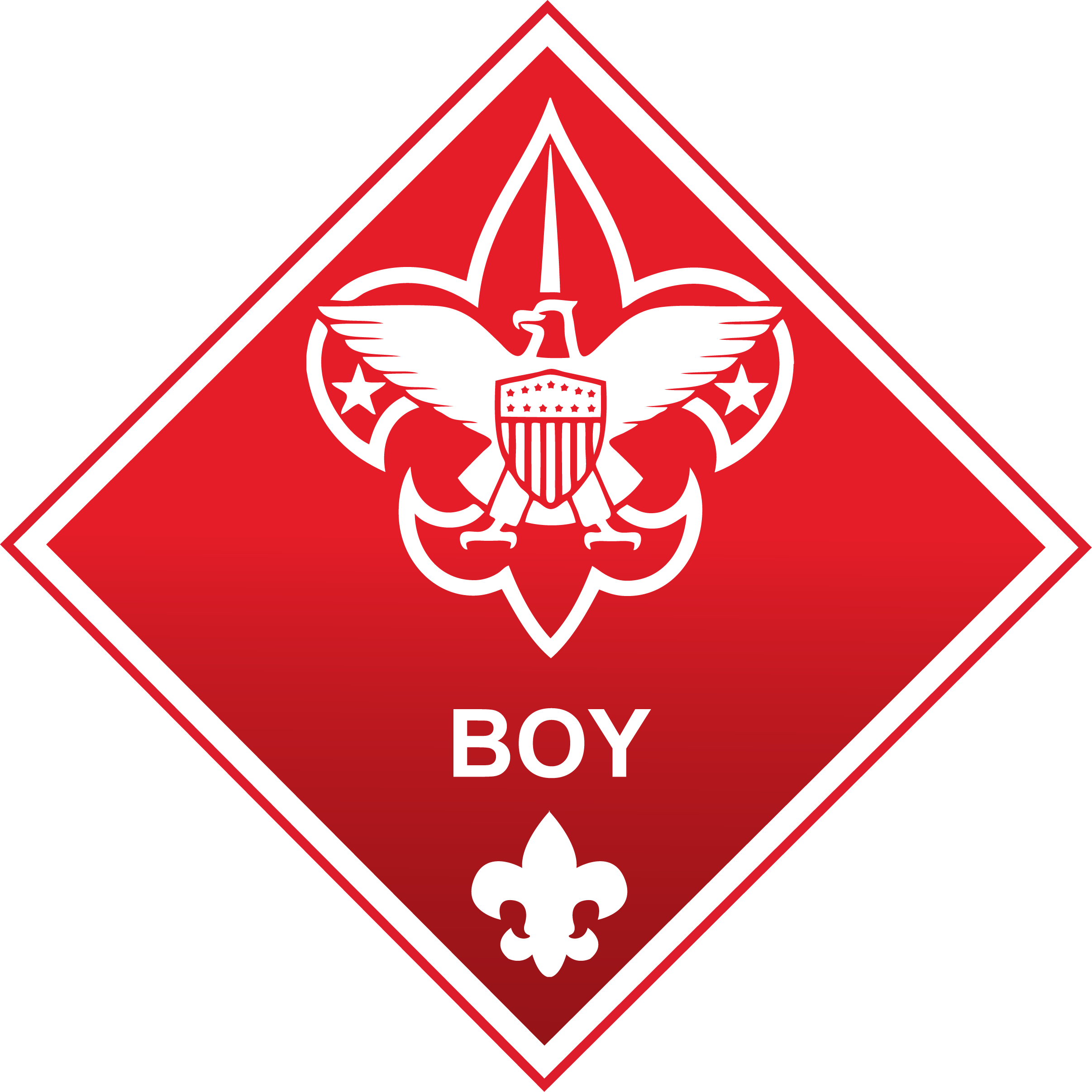 The Academy of Racing Boy Scouts of America, Automotive
