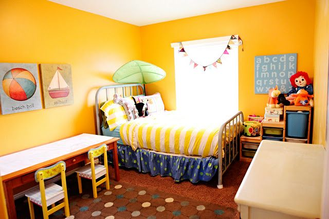 Cute Little Boys Rooms Little Boys Rooms Boy Room Yellow Room