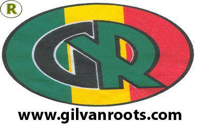 É um espaço dedicado a Musica Reggae,O site tem como objetivo principal tornar-se um grande portador de novidades, discussões, vídeos, musicas e tudo sobre Reggae. Espero que desfrutem de tudo que podermos oferecer, principalmente da nossa Web Rádio que esta com tudo. Acessa La: WWW.GILVANROOTS.COM