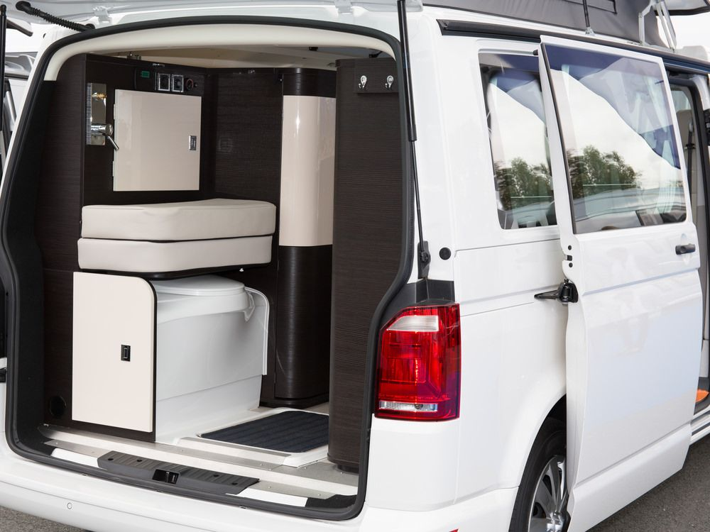 Completely Different Forms Of Motorhomes In 2020 Motorhome