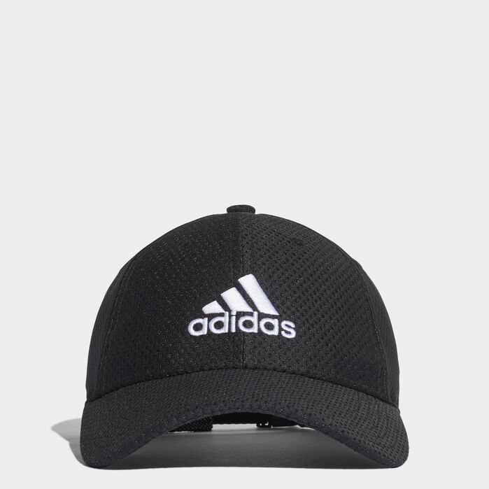 09139acfd4 adidas C40 6P CLMCO CA in 2019   Products   Adidas, Black adidas ...