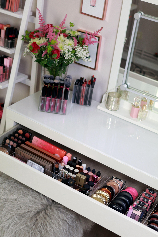 Marmeladengläser Kaufen Ikea : tidy malm 2er set 2x dividers for cosmetics passt in die ~ Watch28wear.com Haus und Dekorationen